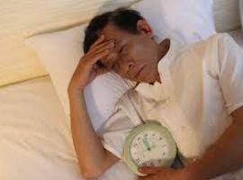 Hỏi: Dùng BoniSleep lâu dài có tác dụng phụ gì hay không?