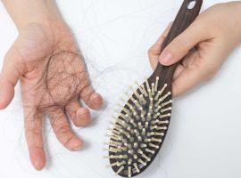 Hỏi: Cơ chế chống rụng tóc của Bonihair?