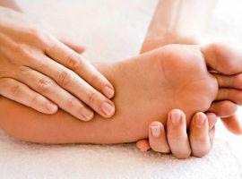 Chủ quan với biến chứng tê bì tay chân, nhiều bệnh nhân tiểu đường bị tàn phế
