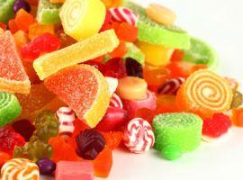 Chứng tiểu đường giả ngày tết, coi chừng giả thành thật !