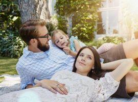 Chuyện nhà Nhỡ vì cái vòng tránh thai