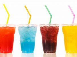 Đồ uống có đường làm tăng nguy cơ mắc bệnh gout