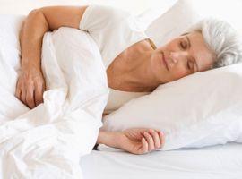 Giải pháp cho bệnh mất ngủ mãn tính