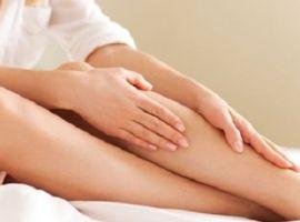 Hiểm họa khi dùng thuốc giảm đau để trị suy giãn tĩnh mạch