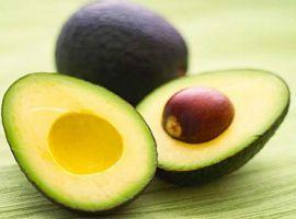 Hướng dẫn mẹ chọn thực phẩm chứa chất béo phù hợp cho con