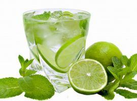 5 đồ uống tốt cho người bị gout