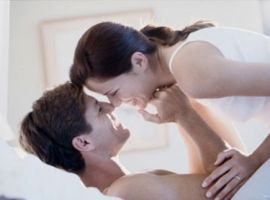 Làm sao để cuộc yêu được trọn vẹn