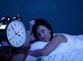 Làm thế nào để đẩy lùi căn bệnh mất ngủ