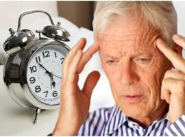 Lý do khiến người mất ngủ mãn tính mãi chưa tìm được giấc ngủ ngon