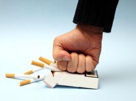 Bạn cần chuẩn bị những gì nếu muốn cai thuốc lá ?