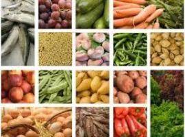 Những điều không nên trong ăn uống điều trị bệnh gút