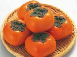 Những loại quả đặc biệt tốt người bệnh trĩ nên ăn
