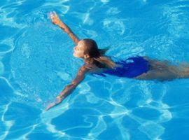 Bệnh suy giãn tĩnh mạch nên tập môn thể thao nào ?