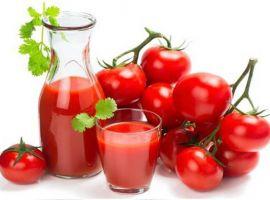 Những thực phẩm siêu tốt cho tuyến tiền liệt