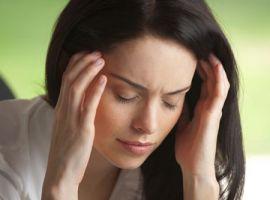 Phòng tránh tai biến mạch máu não hiệu quả