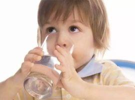 Phòng tránh viêm mũi họng cho con bằng những việc đơn giản