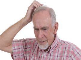 Phục hồi trí nhớ sau tai biến