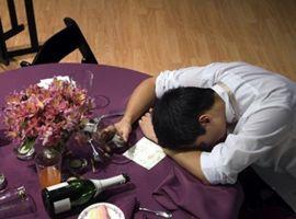 Phương pháp cai rượu hiệu quả