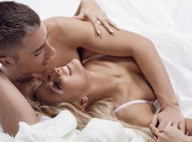 Phương pháp điều trị xuất tinh sớm do thói quen thủ dâm