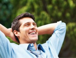 Sức khỏe thay đổi kỳ diệu ngay sau khi bỏ thuốc lá