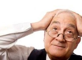 Suy giảm trí nhớ - Căn bệnh nguy hiểm của cuộc sống hiện đại