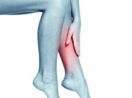 Suy giãn tĩnh mạch chân, những điều bạn nên biết ?