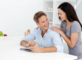 Testosteron, chìa khóa cho sinh lực nam giới