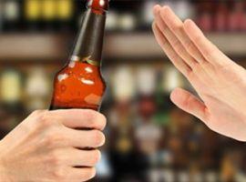 Thuốc cai rượu - hậu quả từ sự thiếu hiểu biết