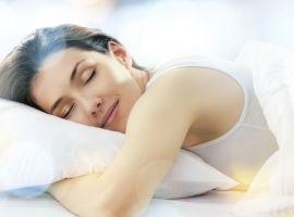 Tìm lại giấc ngủ sau 20 năm