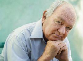 Tìm lại thanh xuân ở tuổi 60