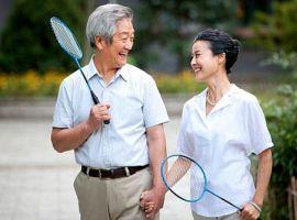 Tin vui cho những bệnh nhân thoái hóa khớp