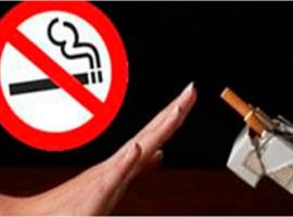 Tôi đã bỏ thuốc lá một cách dễ dàng