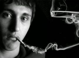 Tổng hợp những tác hại không ngờ của thuốc lá đến sinh lý nam giới