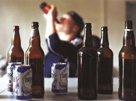 Cách cai rượu và giải rượu hiệu quả