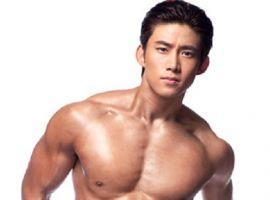 Vai trò của Testosteron đối với phái mạnh