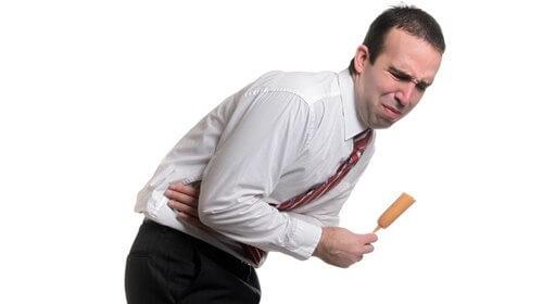 Tư vấn viêm đại tràng và cách chữa hiệu quả nhất