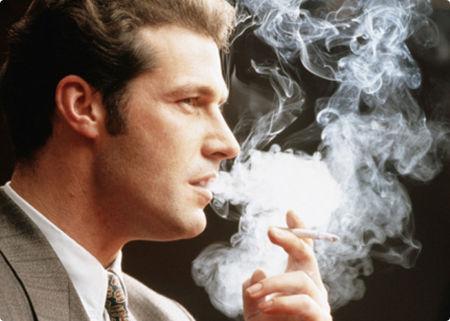 Bí kíp bỏ thuốc lá trong 5 ngày