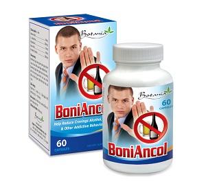 Kết quả hình ảnh cho BoniAncol
