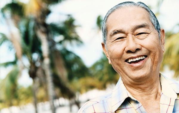 BoniOxy – chìa khóa vàng cho người huyết áp cao, mỡ máu cao