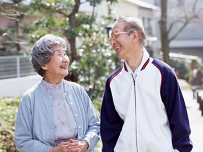 Hà Nội: Phục hồi sau tai biến mạch máu não