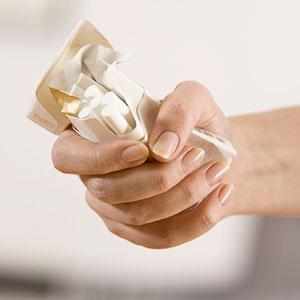 Một số thay đổi về sinh lý và tinh thần sau khi bỏ thuốc