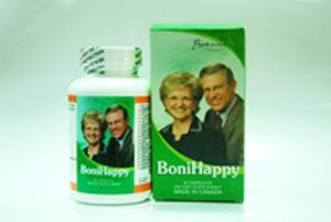 Bonihappy + Giúp ngủ ngon, tạo giấc ngủ sâu và tự nhiên