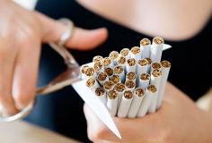 Với Boni-Smok- Bỏ thuốc lá thật dễ dàng