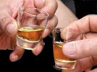 Niềm vui cho người muốn bỏ rượu