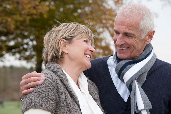 Bí quyết sống chung với căn bệnh cao huyết áp