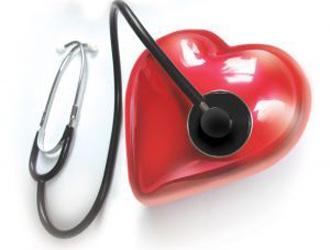 Bí quyết đơn giản ngừa bệnh cao huyết áp